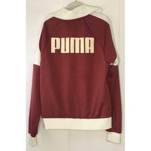 🌹NEW LISTING PUMA Jacket Men or Women